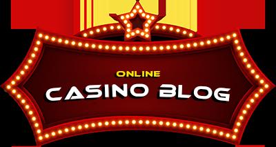 Online Casino Blog
